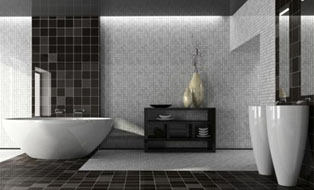tile design Canberra